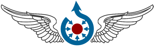 Commons Aviation logo