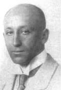 File:Wilhelm Benary um 1920.jpg
