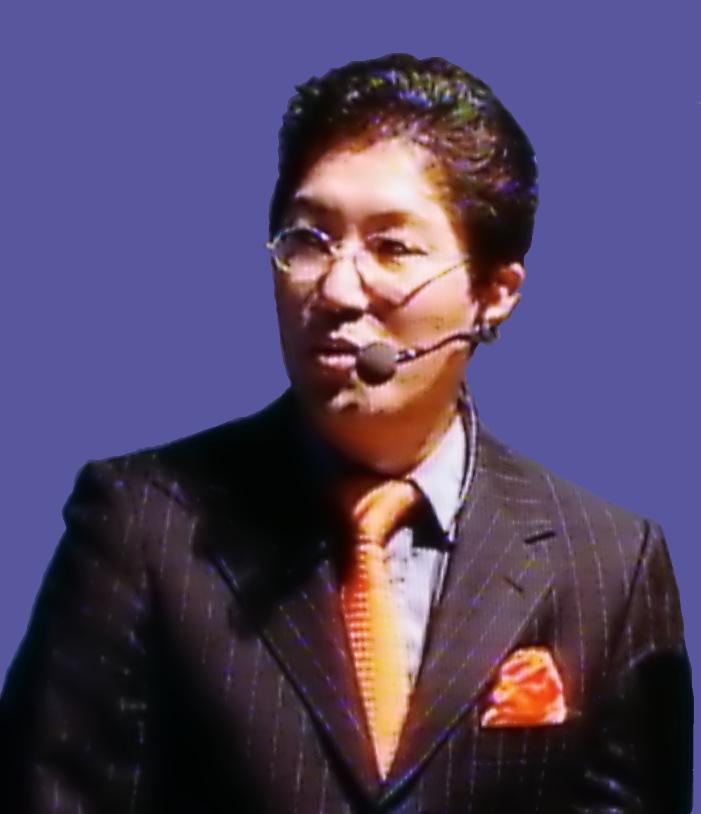 http://upload.wikimedia.org/wikipedia/commons/5/5f/Yuji_Naka_Tokyo_Game_Show_2008_cropped.jpg