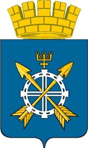 Лежак Доктора Редокс «Колючий» в Заводоуковске (Тюменская область)