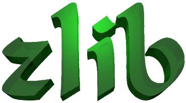 Zlib 3D green.png
