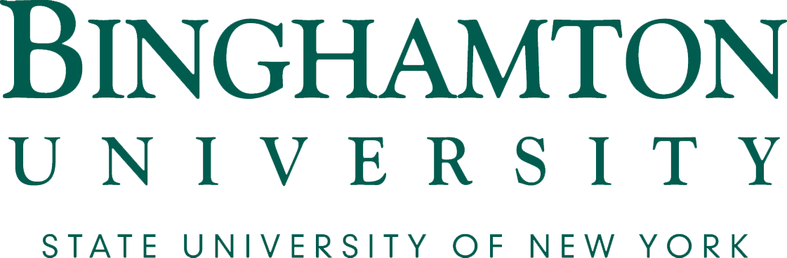 6%2f61%2flogo of binghamton university%2c state university of new york transparent