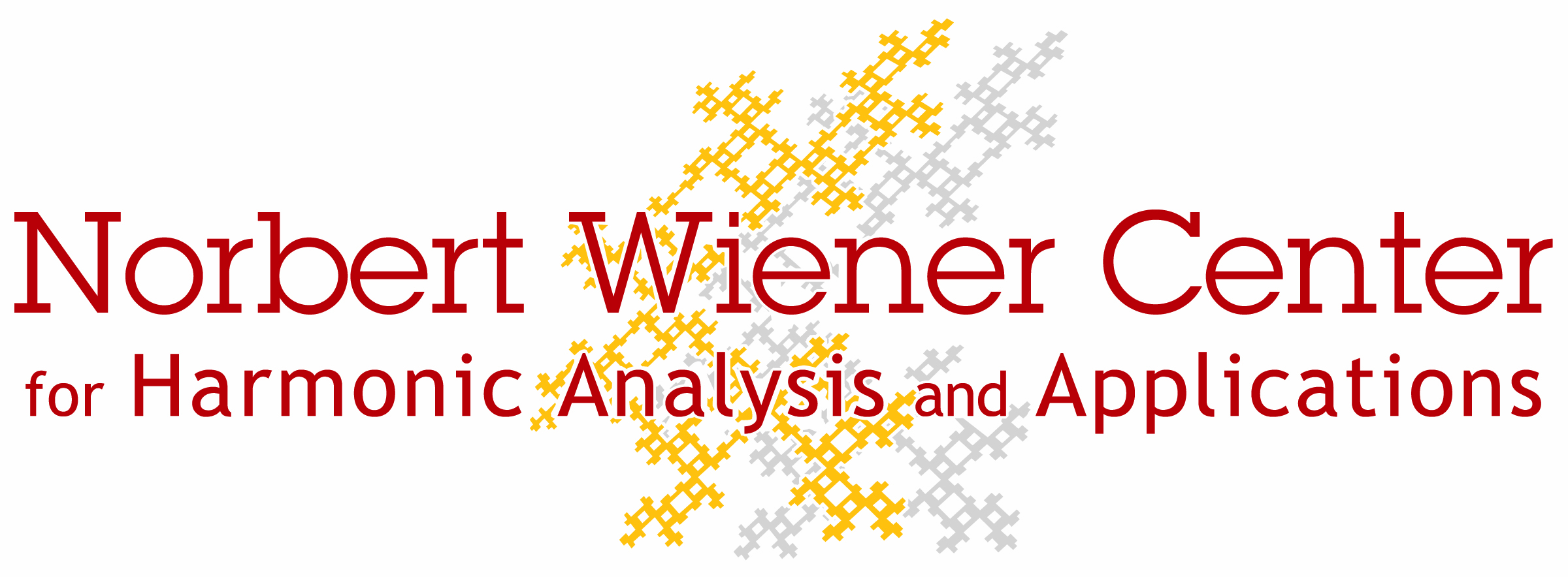 6%2f61%2fnorbert wiener center logo
