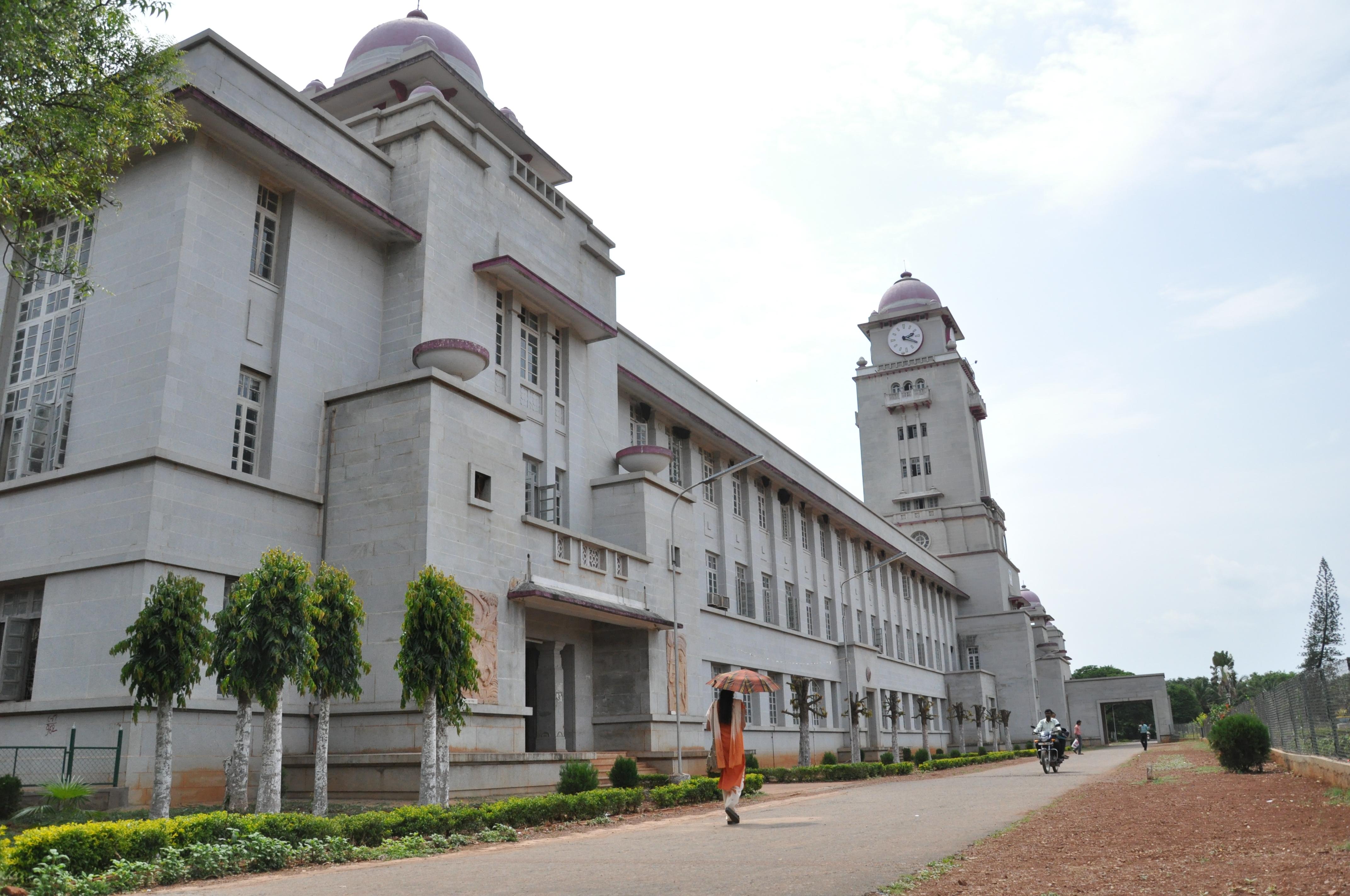 6%2f6f%2fkarnataka university dharwad