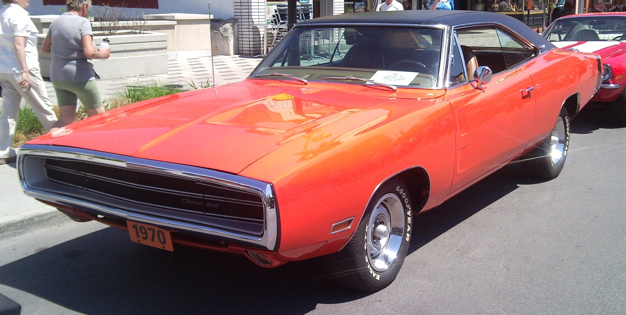 Mopar Cars For Sale Uk