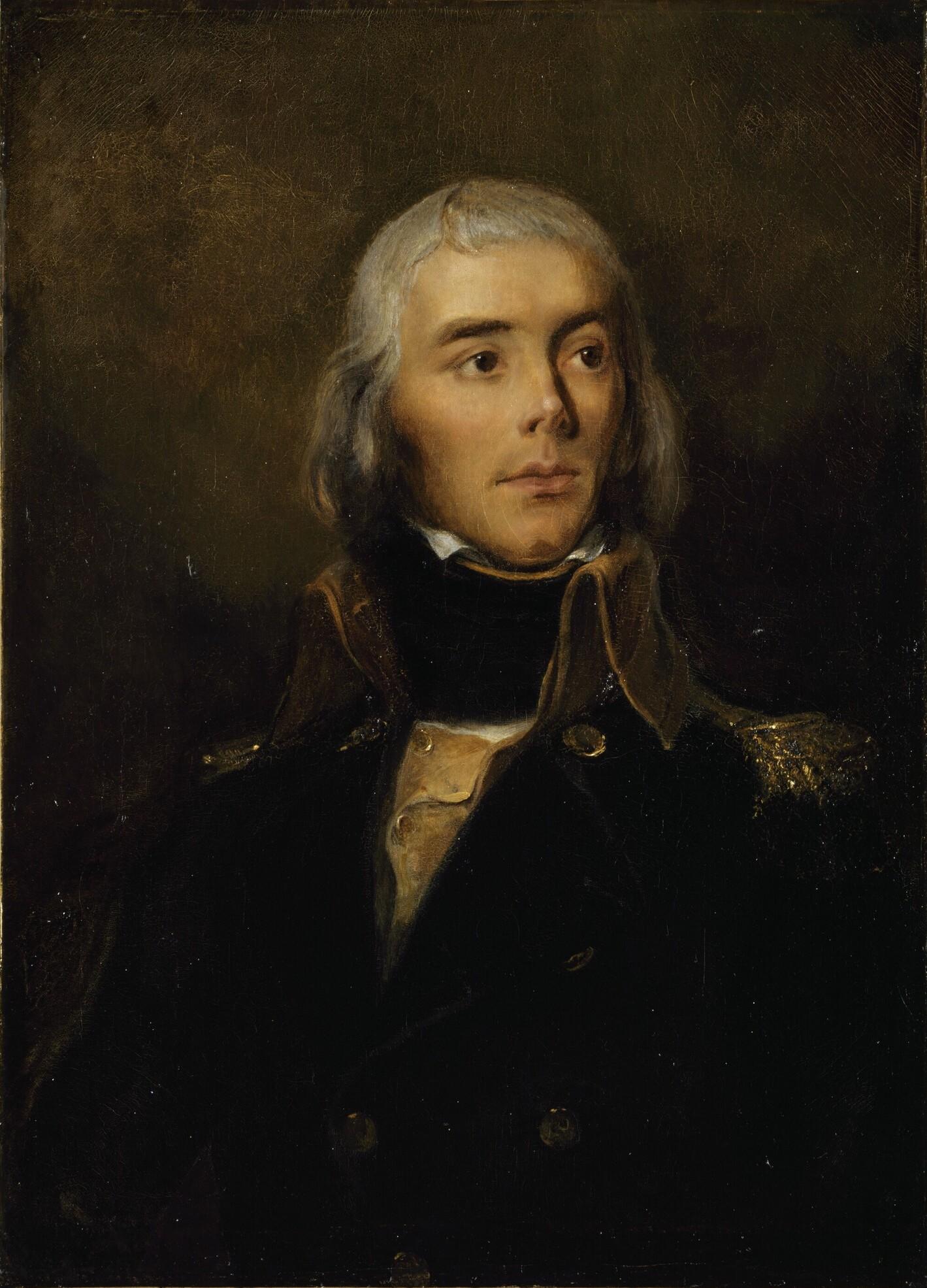 Fichier:Étienne Jacques Joseph Macdonald (1792).jpg