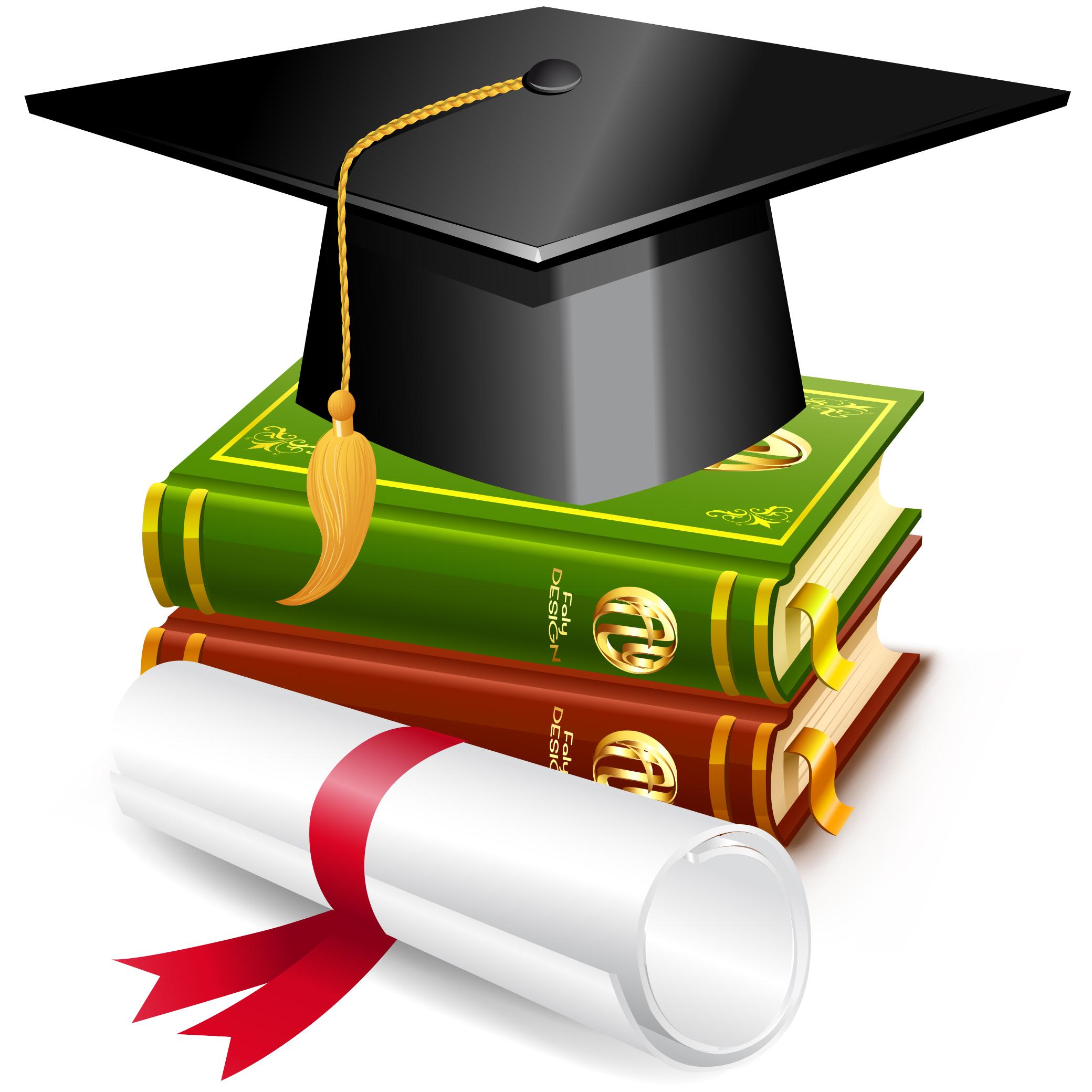 Étudiant diplômé datant premier cycle