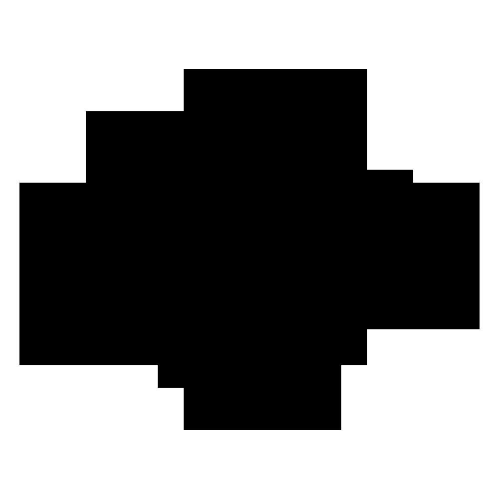 家紋 花菱