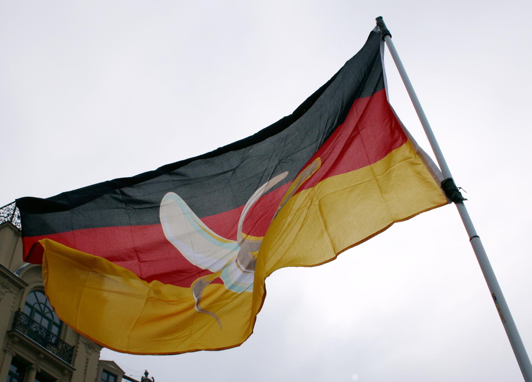 Datei:003 Protest gegen Acta in Munich.JPG – Wikipedia