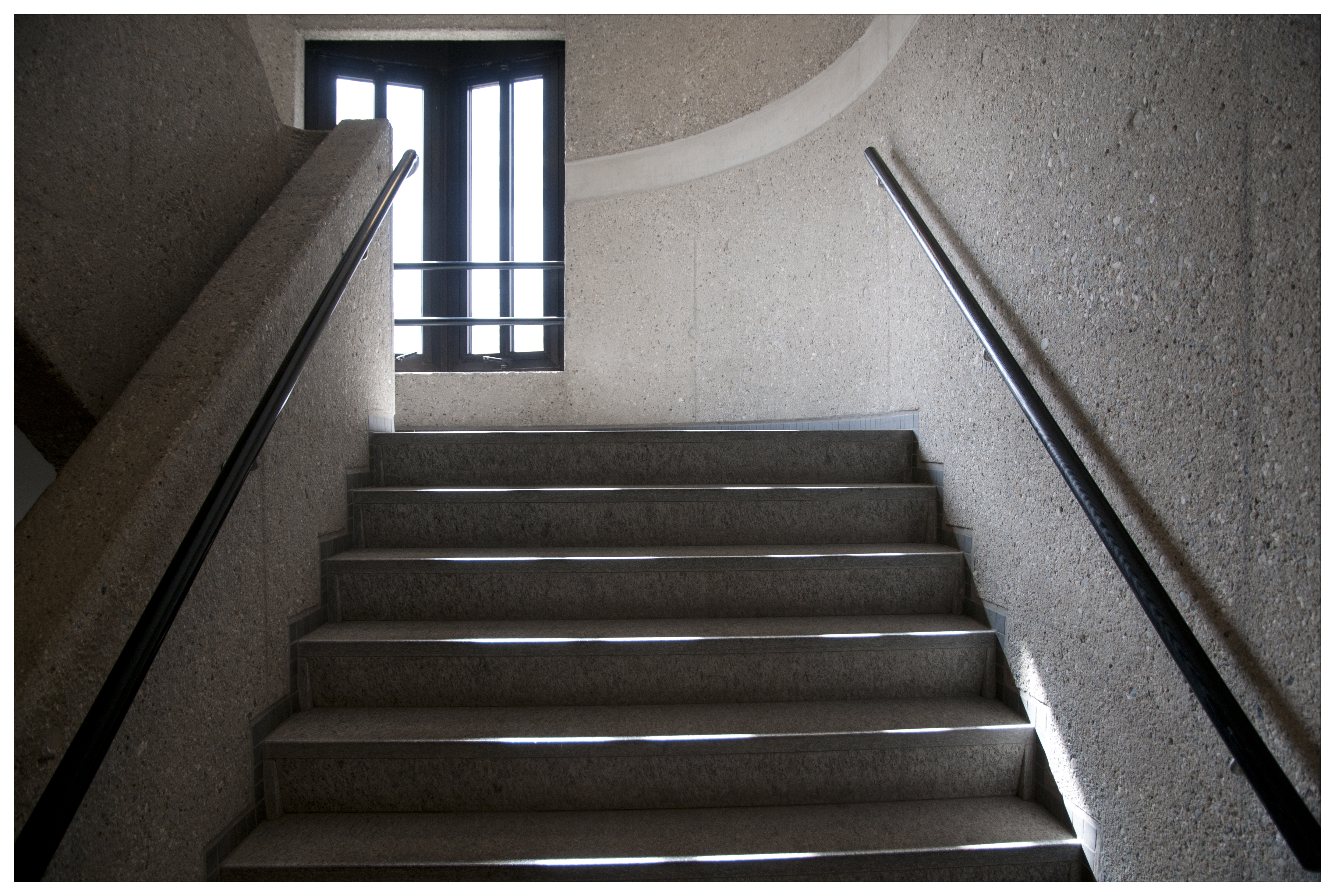 130325 Trappenhuis 1717 %2812905883874%29 If youve fallen down stairs and injured yourself, who is liable? Contact a New York personal injury attorney for help.