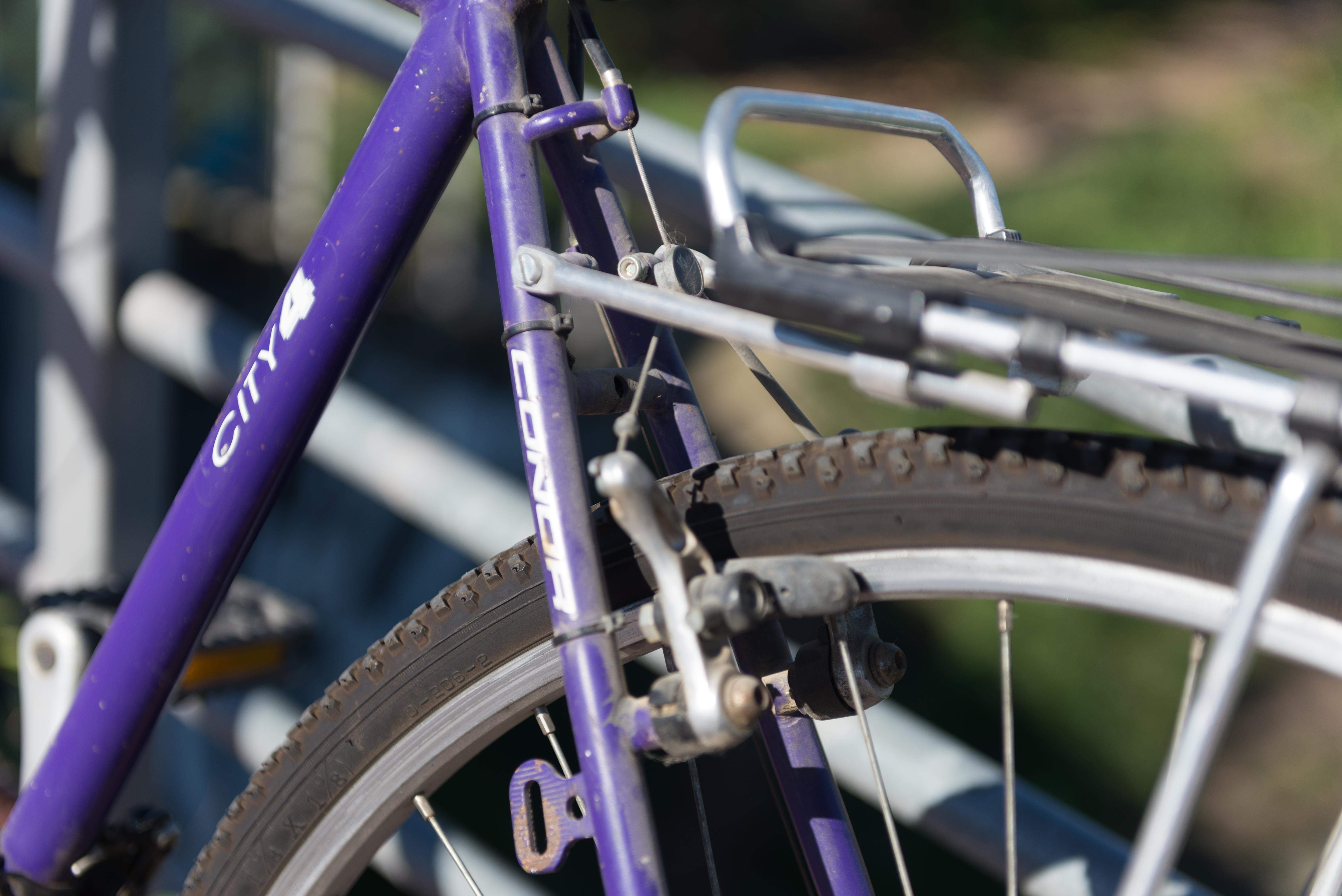 15-10-28-Conor bici-RalfR-WMA 3037.jpg