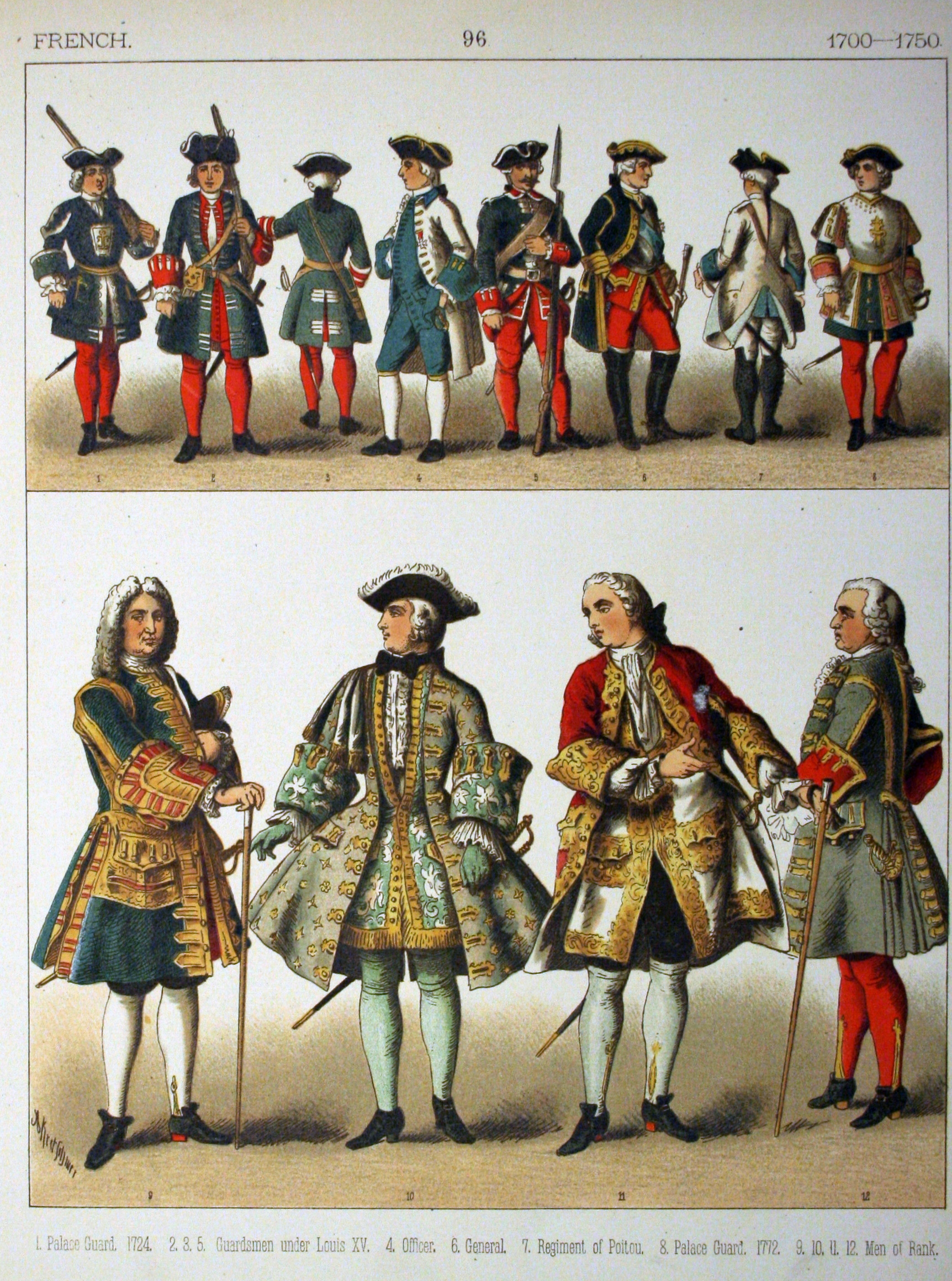 File:1700-1750, French - 096 - Costumes of All Nations (1882