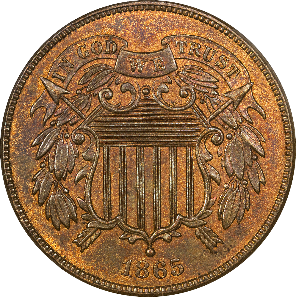 two cent piece united states wikipedia