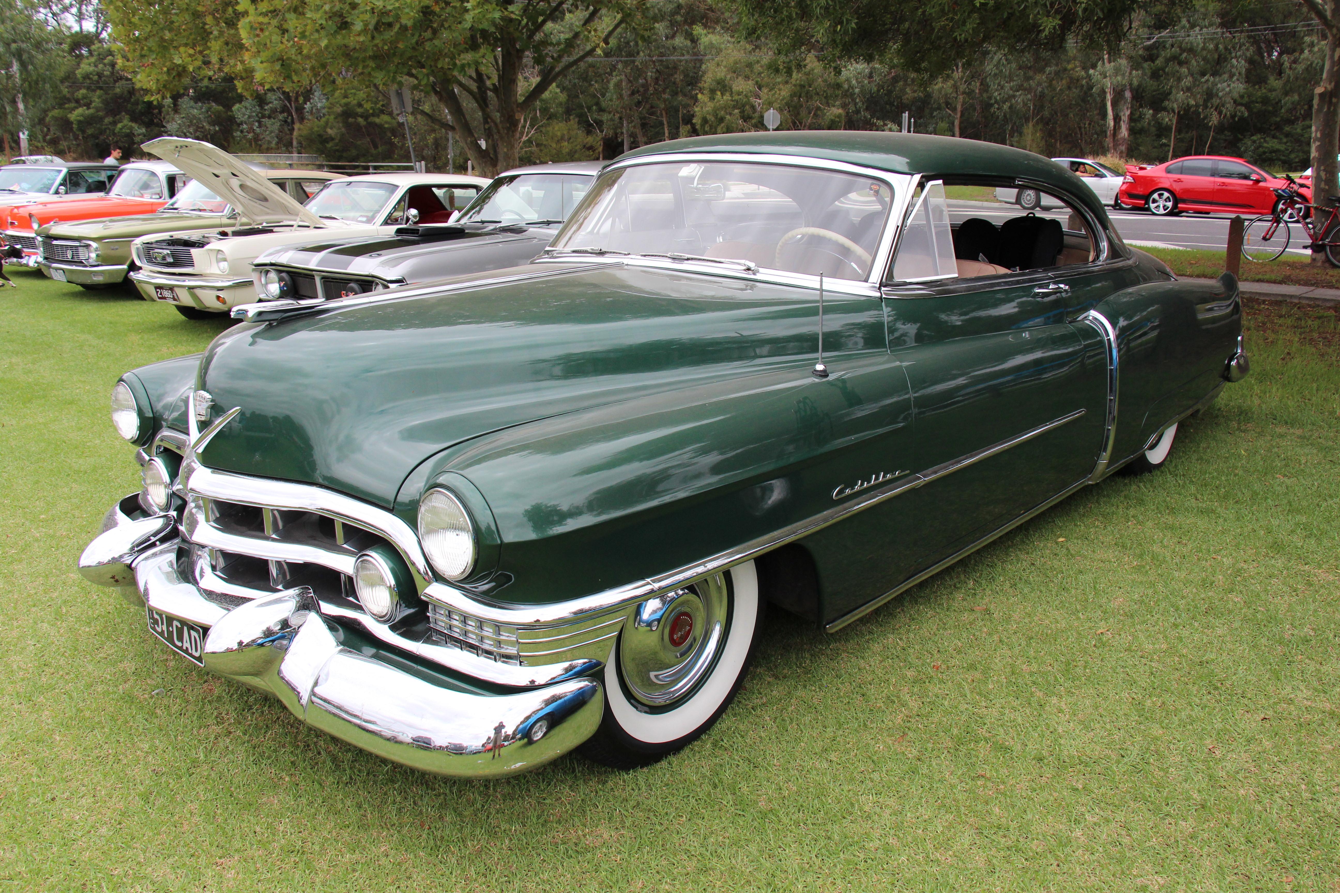 File1951 Cadillac Series 62 Coupe De Ville 25233599743 1951 Sedan Deville