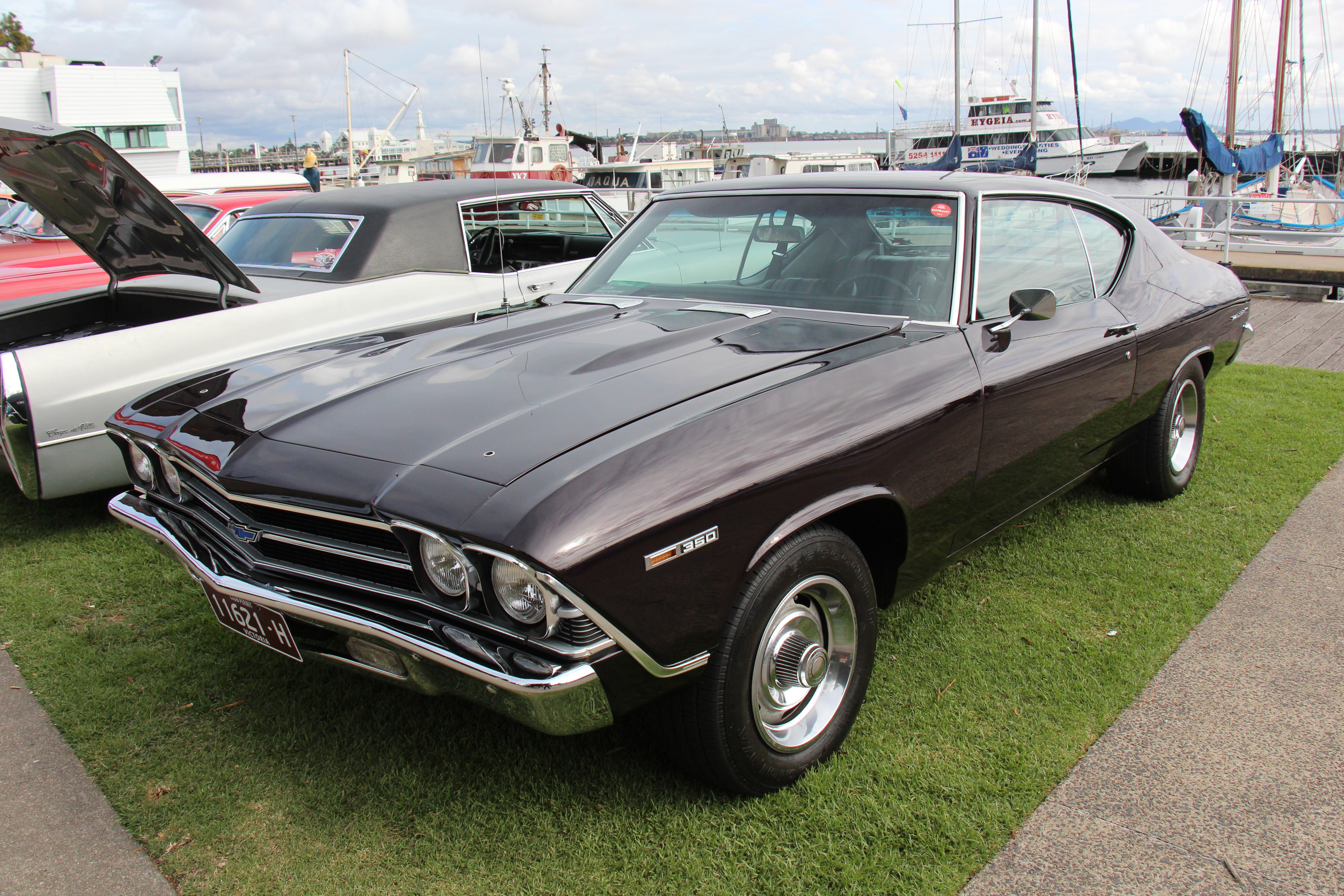 File 1969 Chevrolet Malibu Sports Roof 23306912652 Jpg