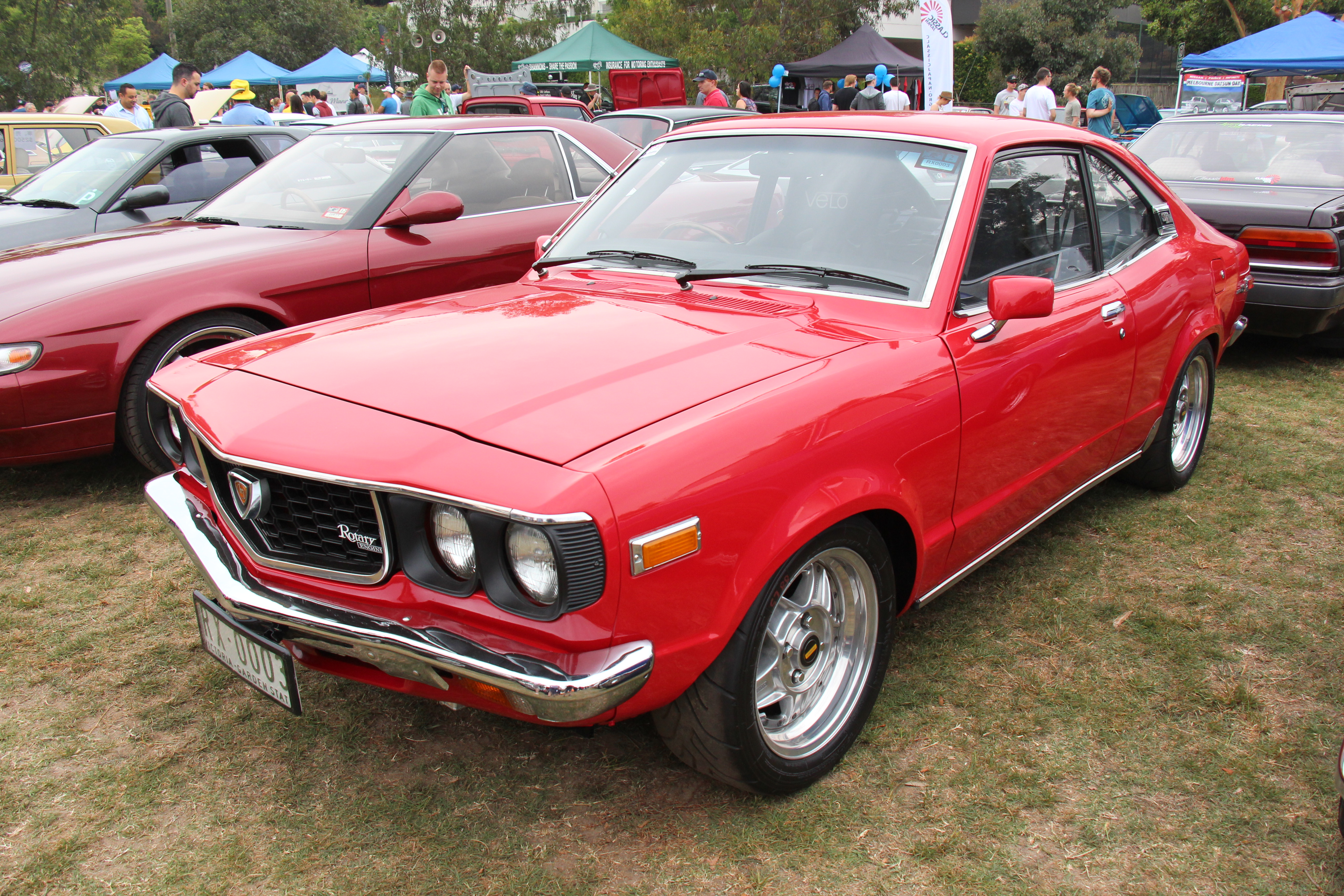 File 1973 Mazda Rx3 Series Ii Coupe 23738913081 Jpg