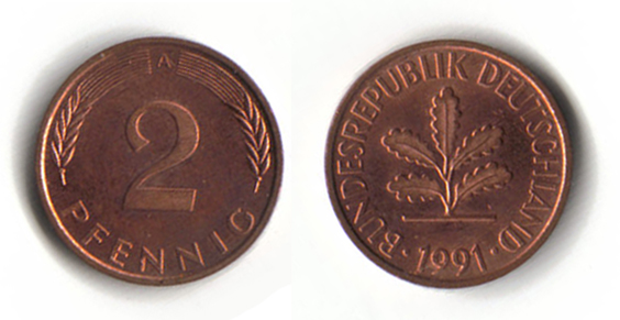 2-PF-Coin-German