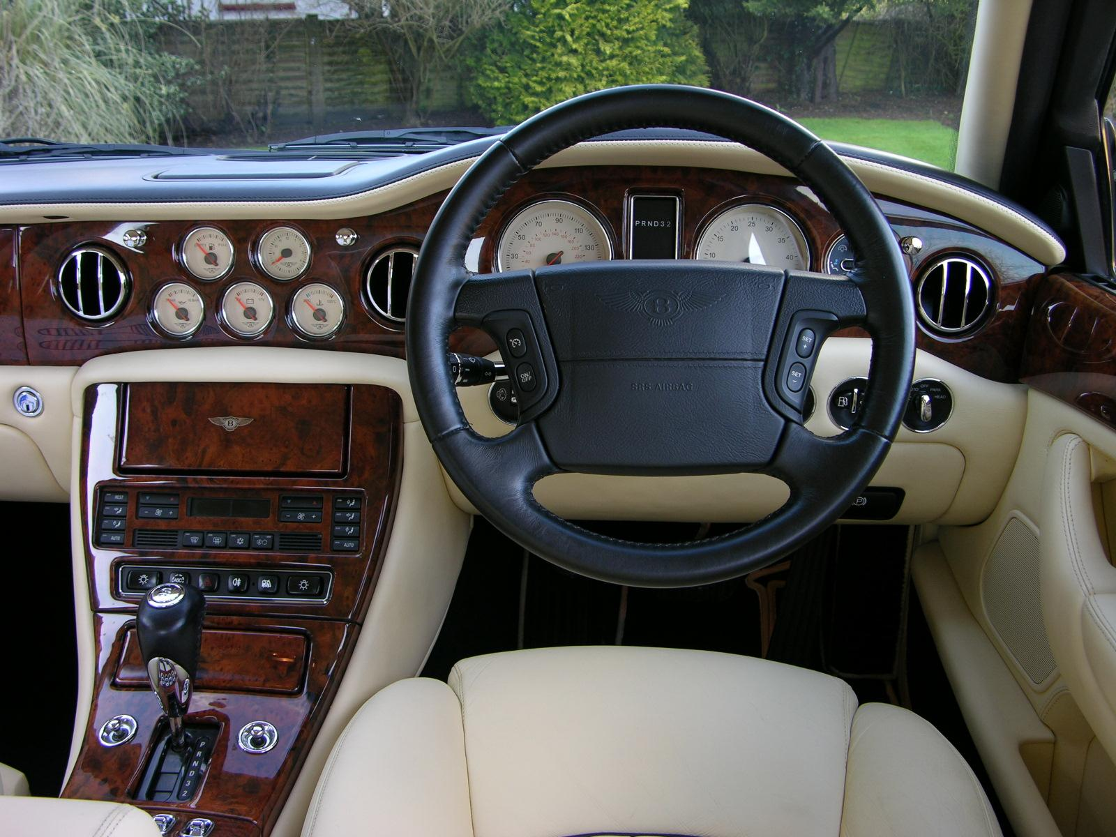 File2001 bentley arnage red label flickr the car spy 6g file2001 bentley arnage red label flickr the car spy 6 vanachro Choice Image