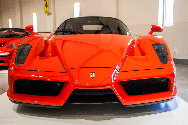 File:2002 Ferrari Enzo F60-2 (29891910553).jpg - Wikimedia Commons on ferrari f310, ferrari f50, ferrari f2005, ferrari millechili, ferrari fxx, ferrari 458 italia, ferrari f2004, ferrari f type, ferrari f10, ferrari 458 speciale wallpaper, red bull rb5, ferrari f2008, ferrari f2007, ferrari f70, ferrari f2003-ga, lamborghini enzo, f40 f50 enzo, ferrari f2002, gemballa enzo, ferrari 412t, ferrari f399, williams fw31, ferrari 288 gto, ferrari 612 scaglietti, ferrari 2002 models, ferrari f92a, ferrari f2001, ferrari 248 f1, ferrari f1-2000, ferrari f300, ferrari f93a, ferrari 599 gto,