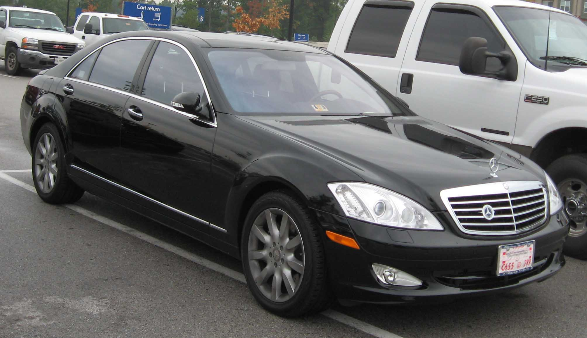 mo lake sale mercedes details plaza for cls motion in inventory saint louis at benz auto