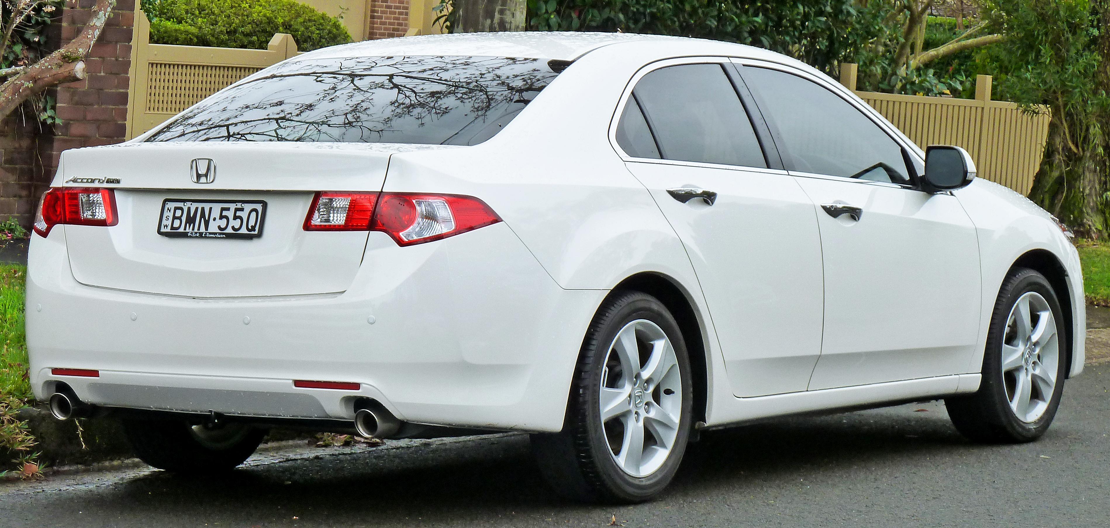 File 2008 2011 Honda Accord Euro Sedan 2011 06 15 02 Jpg