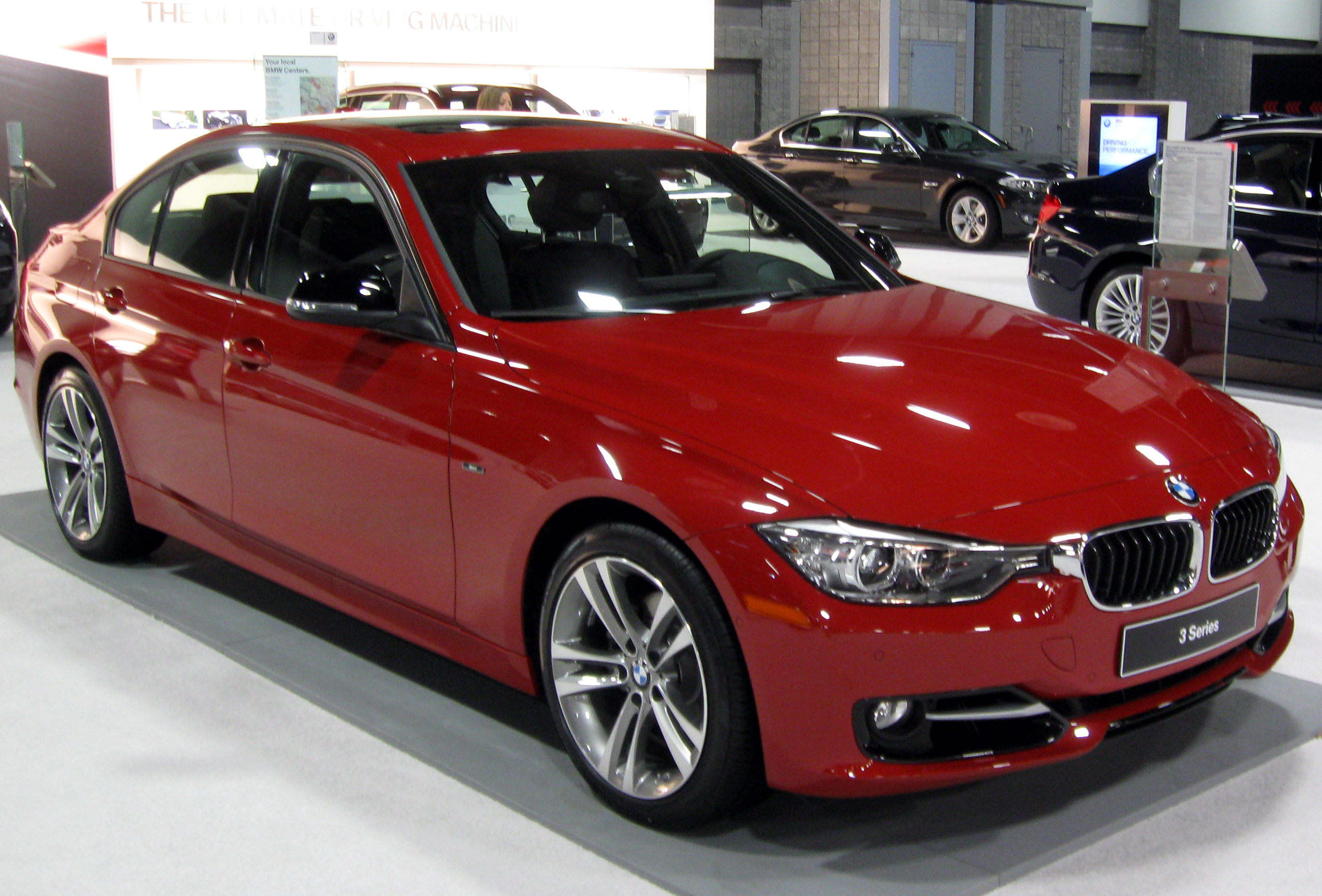 file 2012 bmw 328i sedan 2012 dc jpg. Black Bedroom Furniture Sets. Home Design Ideas