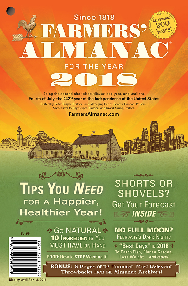 Farmers 39 almanac wikipedia for Farmers almanac for fishing