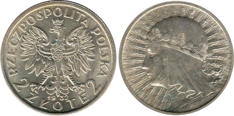 2_zlote_1932_Polonia.jpg