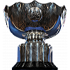 AFC Asian Cup Old trophy.png