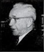 Adam S. Bennion.jpg