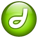 Adobe Dreamweaver v8.0 icon.png