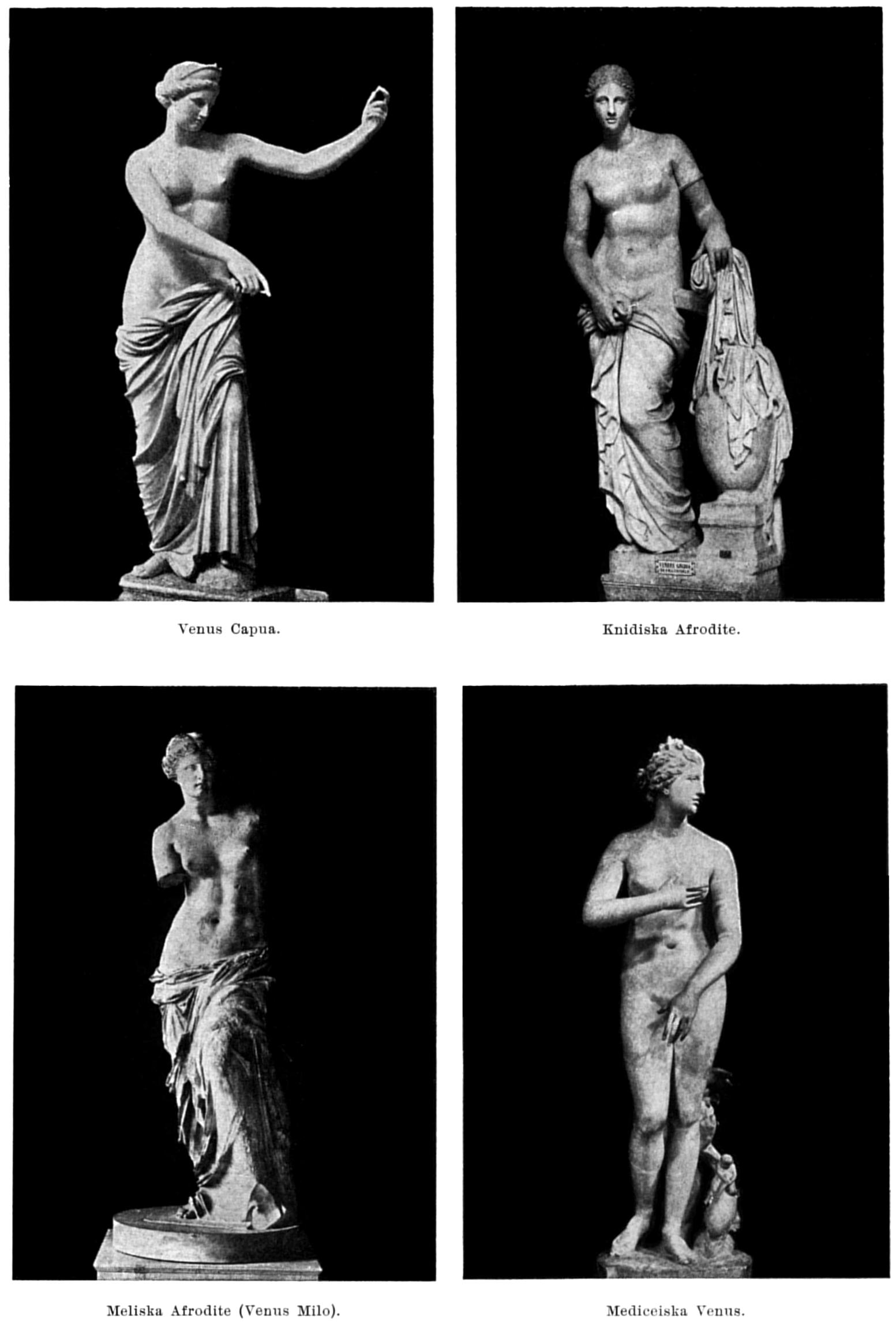 Afrodite, Nordisk familjebok.png
