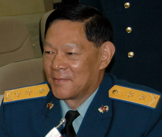 He Weirong Wikipedia