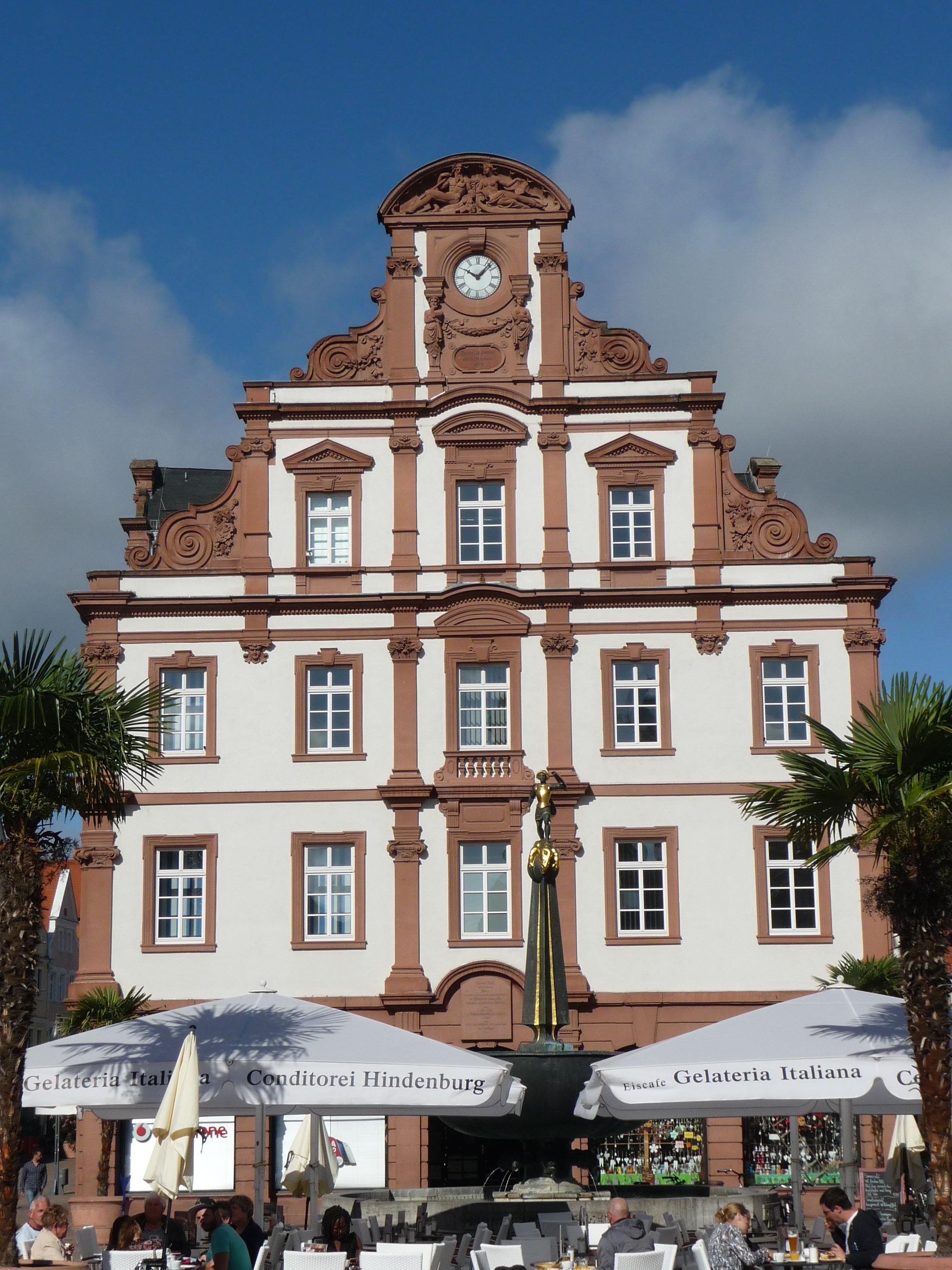 Filealte Muenze Speyer 04jpg Wikimedia Commons