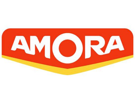 Amora-profile-logo tcm226-327777.jpg