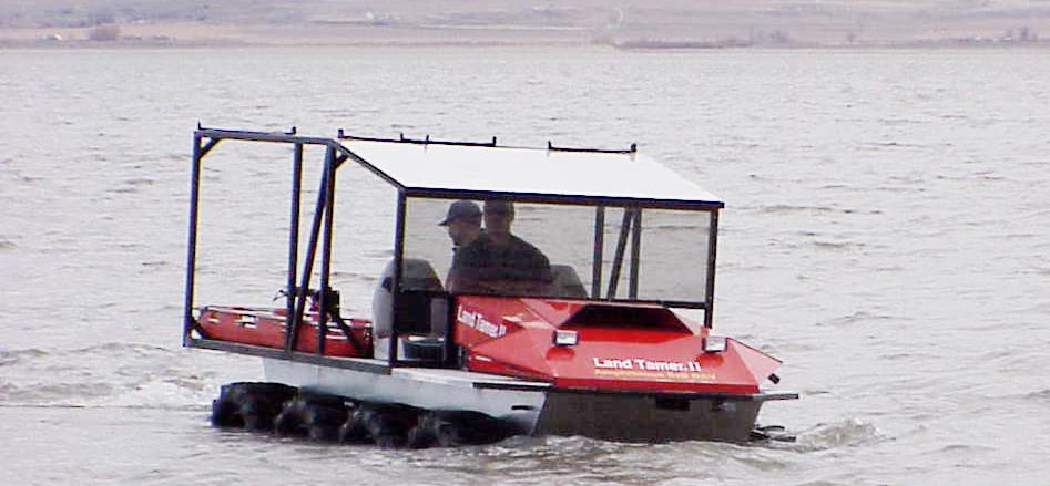 Amphibious Vehicle Military Wiki Fandom Powered By Wikia
