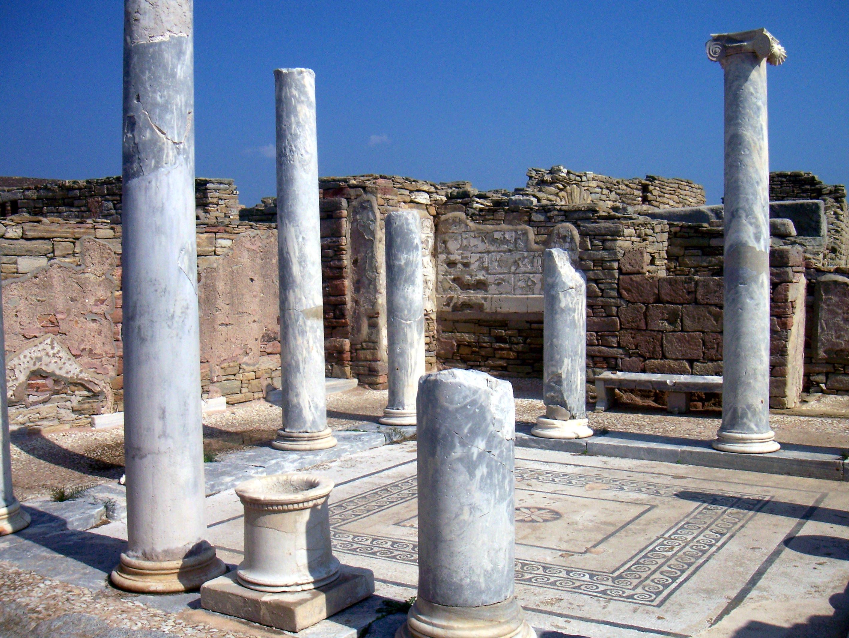 File:Ancient Delos.jpg