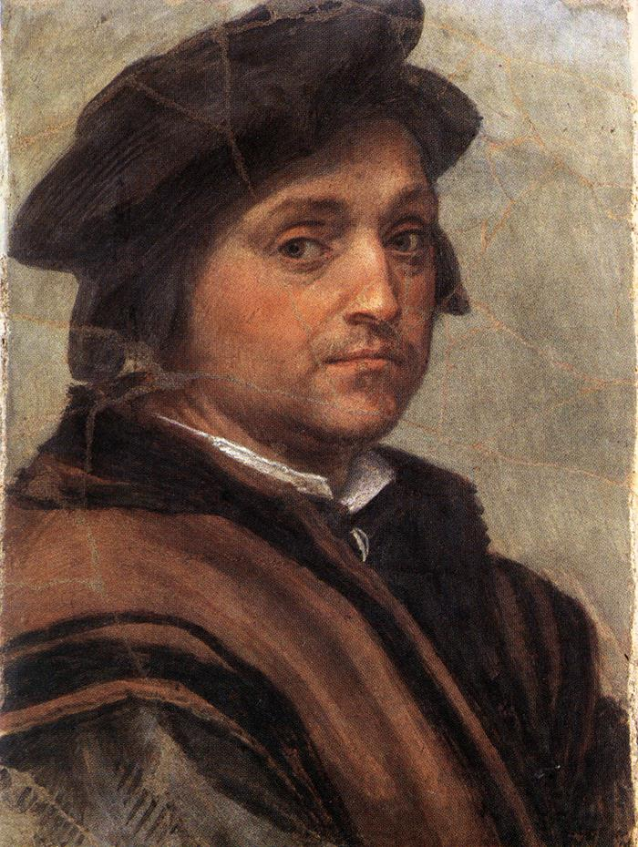 Andrea del Sarto by Robert Browning