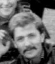 Andrzej Bączek (skydiver), Gliwice 1988.09.09 (cropped).JPG