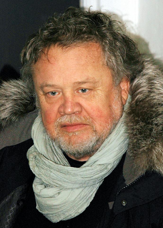 Image of Antonin Kratochvil from Wikidata