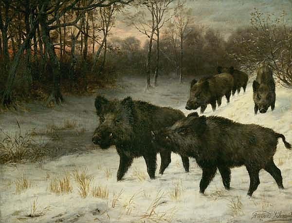 File:Anton Schmitz Wildschweine 1882.jpg