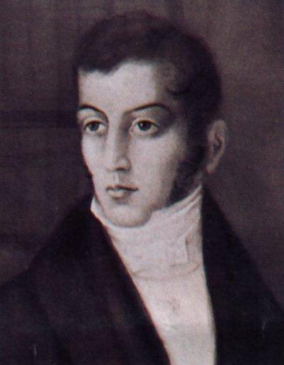 Antonio Álvarez Jonte - Wikipedia, la enciclopedia libre