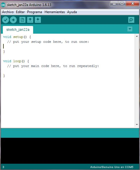 File arduino ide for windows g wikimedia commons