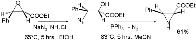 File:AziridineSynthesisFromEpoxide.png - Wikipedia, the free ...