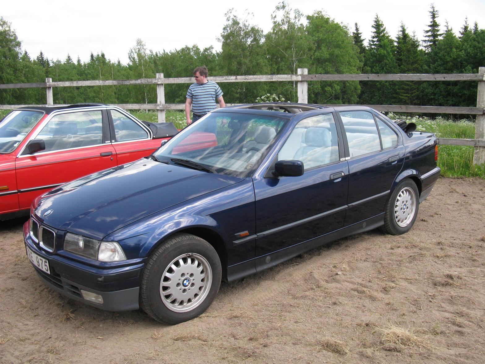 Filebmw 325i Baur Cabriolet E36 5917922641jpg Wikimedia Commons