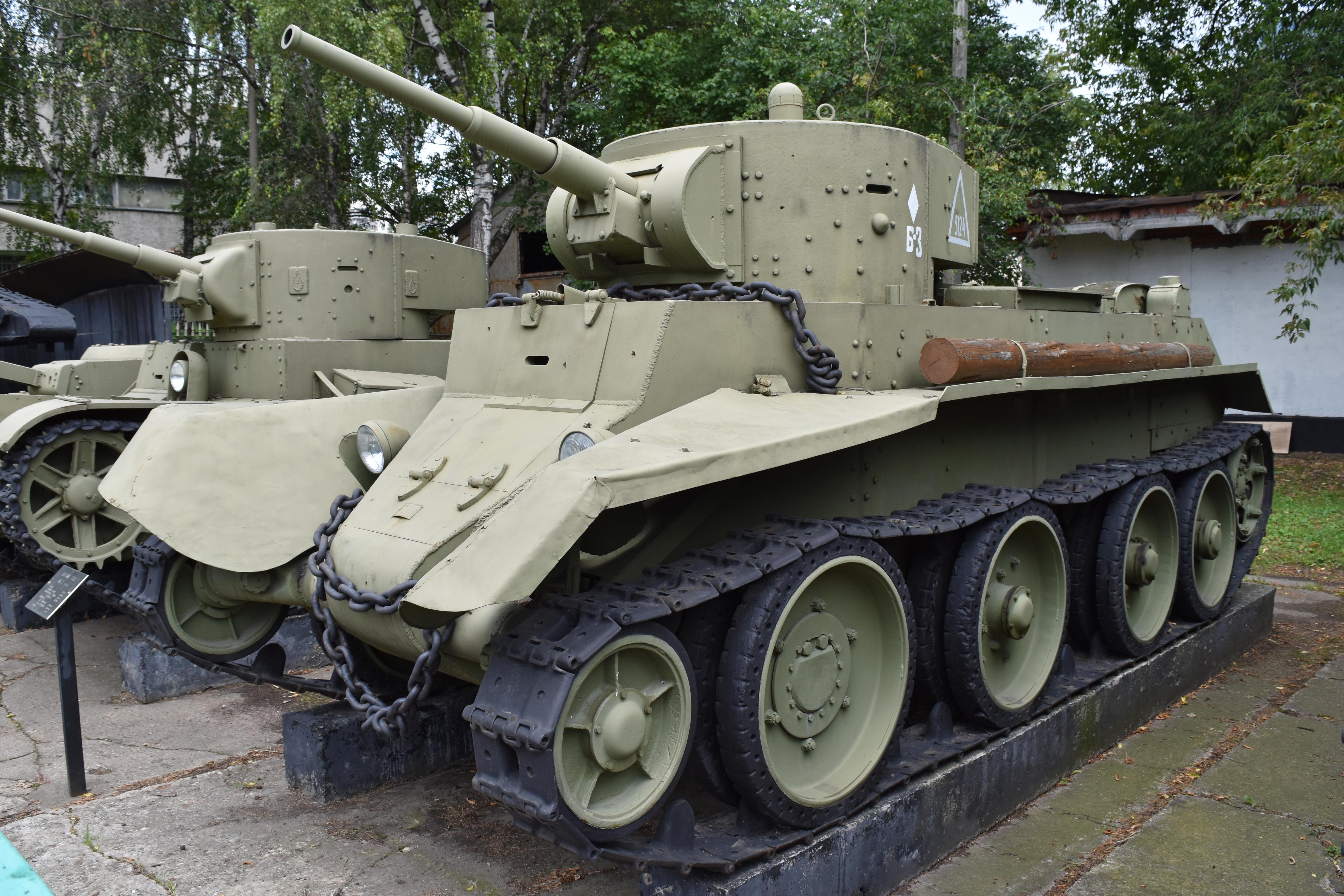 предстоит увлекательное все танки серии т фото будет оценивать каждый