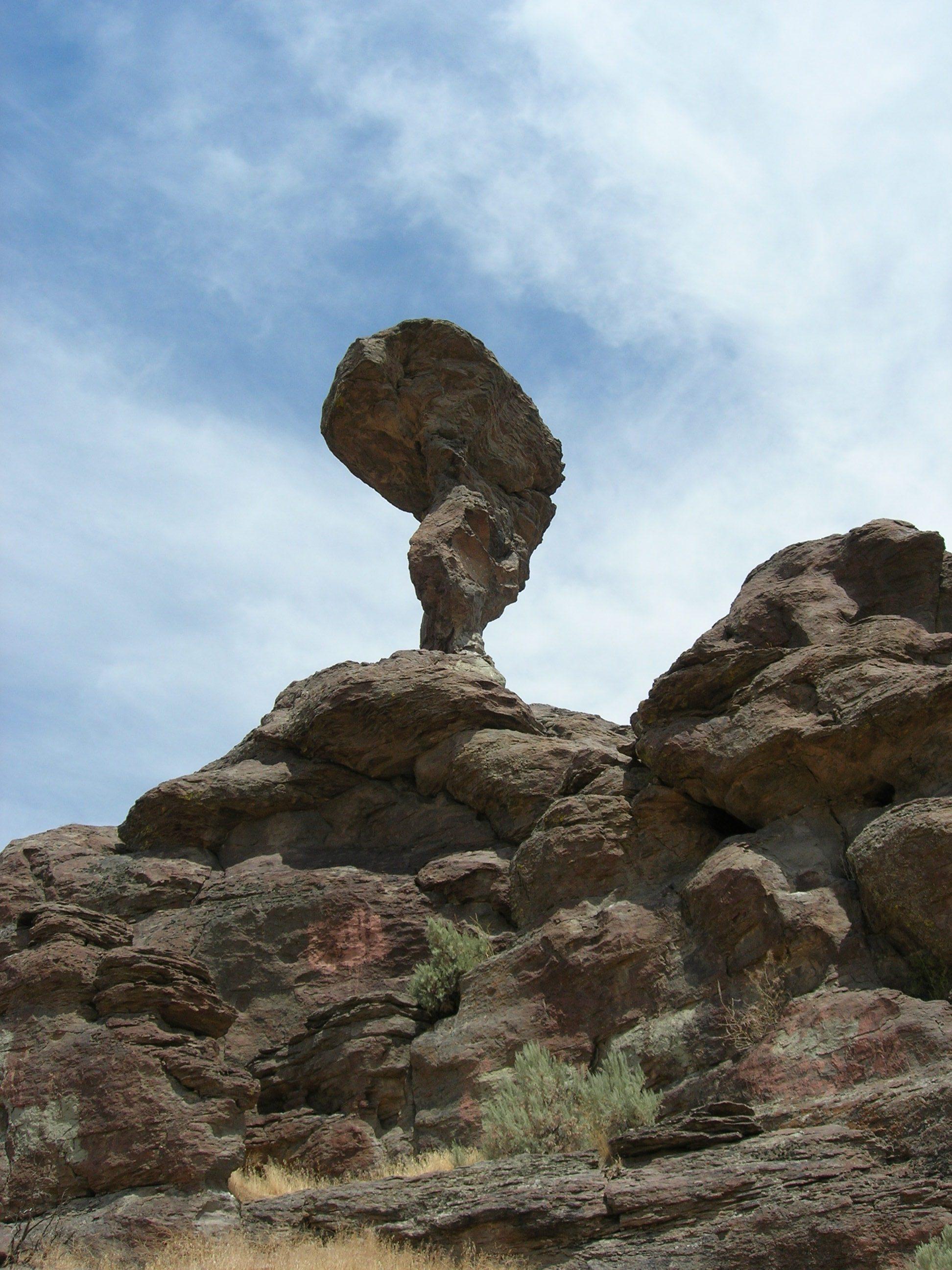 file balanced rock idaho jpg wikimedia commons