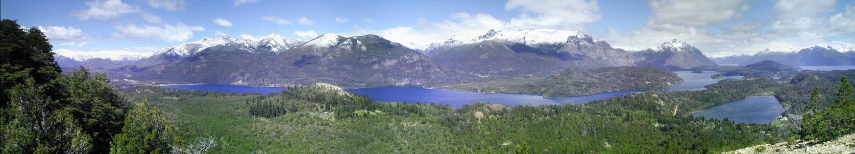 Bariloche-11-2003.jpg