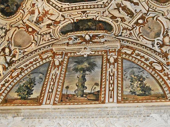 File:Basilica madonna di tirano-dipinti 6.jpg