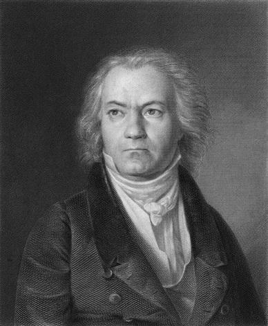 File:Beethoven-Sichling.jpg